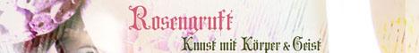 rosengruft